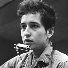 Bringing It All Back Home Photo - Bob Dylan at Home: See Intimate Photos From the Sixties   Rolling Stone