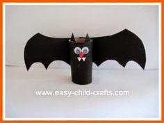 """Qued'arte: Atividades engraçadas, com o tema do """"dia das bruxas"""", para fazer com as crianças:"""