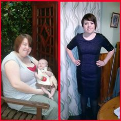 7 [INTERVIEW] Sarahs story and how to guide of her 5 Stone weight loss journey. | Ketosis Diet