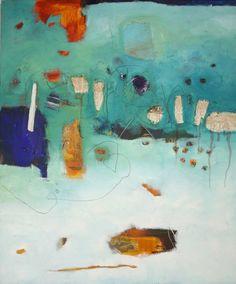 alayne spafford artist - Buscar con Google