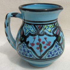Sabrine Pitcher Small 2 Pack now featured on Fab.