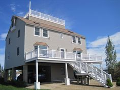 Discover The Best Plum Island Ma Usa Vacation Als Homeaway Offers Perfect Alternative To Hotels