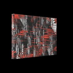 http://www.zazzle.com/black_and_red_absract_wrapped_canvas-192951749111310534?gl=kahmier=238207742997519561=yourcodehere