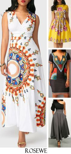 Ideas for womens african fashion 217 African Fashion Designers, African Men Fashion, African Wear, African Dress, African Style, Dashiki Dress, Latest Fashion Trends, Beautiful Dresses, Fashion Outfits