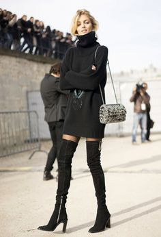 how-to-wear-thigh-high-boots-36