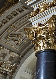 Budapest Bug Budapest, Bugs, Museum, Architecture, Design, Arquitetura, Beetles, Architecture Illustrations, Design Comics