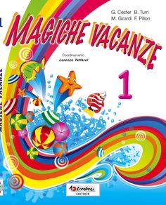1000 images about libri per le vacanze on pinterest for Libri in italiano