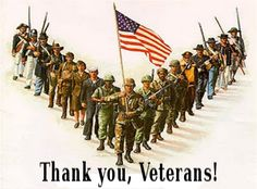 Veterans Day 2015 Images