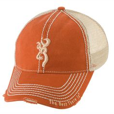Browning Bozeman Meshback Cap Hats For Sale a25f06718a90