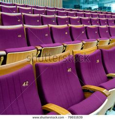 Find auditorium seats stock images in HD and millions of other royalty-free stock photos, illustrations and vectors in the Shutterstock collection. Interactive Learning, Learning Activities, Auditorium Seating, Public Speaking, Royalty Free Stock Photos, Presentation, At Least, Tips, People