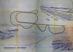 Karlskoga, Gelleråsen Track maps have sure taken a turn for the worse since this illustration of the Swedish track Karlskoga, Gelleråsen. Race Tracks, Circuits, Vroom Vroom, Nascar, Automobile, The Past, Racing, Bike, Map