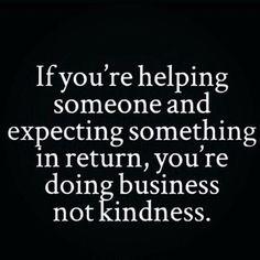 Kindness #kind #kindness #happiness #happiness @nanggya