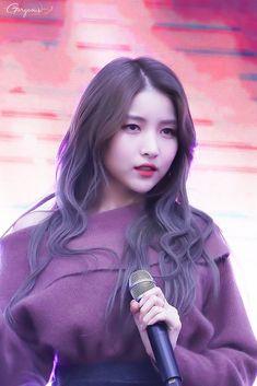 Kpop Girl Groups, Korean Girl Groups, Kpop Girls, Sinb Gfriend, Gfriend Sowon, Extended Play, Cloud Dancer, Korean Star, Boys Over Flowers