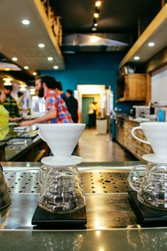 Meshuggah caf offers some of the best coffee in st louis a meshuggah caf offers some of the best coffee in st louis a great place to converse or people watch or study favorite places spaces pinterest malvernweather Choice Image