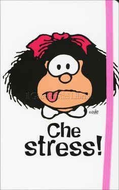 Risultati immagini per Mafalda