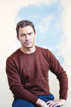 AS his new play, Les Liasions Dangereuses opens at the Donmar Warehouse this week, we revisit Dominic West's interview from the December issue of Vogue. Revealing why his own happy home life allows him to embrace the cheaters and villians he plays, West i Dominic West, Favorite Person, Affair, Documentaries, Hot Guys, Interview, It Cast, Men Sweater, Marriage