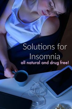 Insomnia Remedies All Natural Sleep Remedies for a Peaceful Drug Free Slumber - Suffering from insomnia? Here are a few all natural sleep remedies that will help you achieve a peaceful drug free slumber! What Causes Sleep Apnea, Cure For Sleep Apnea, Sleep Apnea Remedies, Natural Remedies For Insomnia, Home Remedies For Snoring, Insomnia Causes, Natural Sleeping Pills, Headache Relief, Insomnia