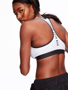 24b4721a3eaf5 23 Cheap Pieces Of Athletic Clothing You ll Want To Wear Out Of The Gym