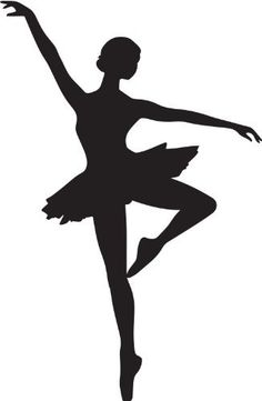 Roommates - Ballet Dancer 1 Sticker Wall Decal Sport Wall Decal- Vinyl Decal-wall Quote-vinyl Decal-wall Decal-vinyl Wall Lettering-wall Sayings-home Art Decor Decal, http://www.amazon.com/dp/B00IO65Z9I/ref=cm_sw_r_pi_awdm_qVbCub19S3DP8