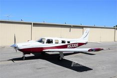 N5330G, 2001 Saratoga TC - N5330G - 2020 TT, 802 SMOH, 374 SPOH, STEC 55X Autopilot featuring Altitude Pre-Select, HSI, Garmin GTN-750 GPS, Garmin 430W GPS, Garmin GTX-345 ADS-B IN & OUT Transponder, MX-20 MFD, Garmin XM WX, WX-500 Stormscope, Skywatch Active Collision Avoidance System, Co-Pilot Instruments, Oxygen, Air-Conditioning, Club Seating JPI Graphic Engine Monitor, 406 ELT, Club Seating! Lighting Maps, Digital Ammeter, Collision Avoidance System, Piper Aircraft, Airplane For Sale, Luxury Private Jets, Engine Pistons, Car Wallpapers, Aviation