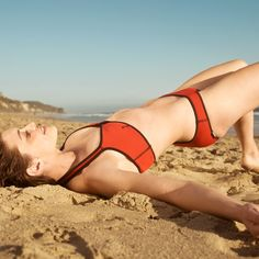 Score a Bikini Body Now  It's still not too late to get strong, lean, and sexy, thanks to this metabolism-revving, muscle-sculpting, weight-loss plan