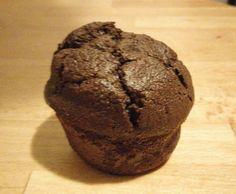 Die 24 Besten Bilder Von Thermomix Muffins Muffin Cupcake Brownie