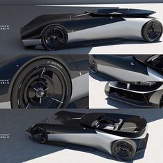 Car Sketch, Auto Design, Automotive Design, Transportation Design, Concept Cars, Foto E Video, Sketches, Rally, Sci Fi