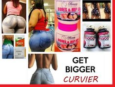 USA BOTCHO CREAM,MECCA PILLS +27837790722 YODI PILLS FOR BOOTY,HIPS,BUMS ENHANCEMENT IN USA,MIAMI FLORIDA -GET A BIGGER CURVIER HIPS $ BUMS BY USING BOCTHO CREAM/YODI PILLS-,,APETAMIN CREAM FOR BREAST ENHANCEMENT,BODY SHAPE UP $ SKIN WHITENING CREAM FOR SALE-HAVE A PERMANENT BODY LIFT UP BY USING BOCTHO CREAM.NOTE WE DO DELIVERIES ACROSS THE WOLD SUCH AS BOTSWANA,UK,USA,DUBAI,ZAMBIA,SOUTH AFRICA,SPRINGS,DURBAN,PORT ELIZABETH,EASTERN CAPE,PORT… Countries In Usa, Revenge Spells, Usa Miami, Skin Lightening Cream, Curvy Hips, Port Elizabeth, Skin Whitening, Herbal Medicine, Body Shapes
