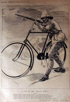 1899_Boer_War