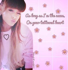 @missmoonlightxo last edit :) i traded out the other edit for this one...♡