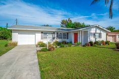 2221 Bahia Vista, Sarasota, Florida 2443 Bispham Rd, Sarasota. Florida   Sarasota Signature Real Estate loves representing International clients from around the world. Moving to Sarasota, the boys helped Irish buyers Nancy & Bill purchase this beautiful Mediterranean inspired single family home in a desirable, and fast growing neighborhood close to downtown, and in the …