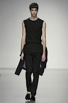 Lee Roach LCM SS14 Men's Fashion, Normcore, London, Collections, Style, Moda Masculina, Swag, Fashion For Men, Big Ben London