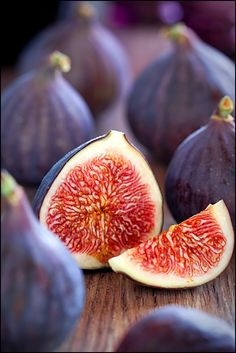 Figs | by laperla2009