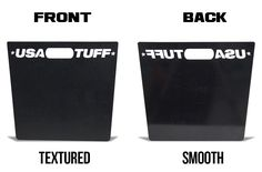 YETI 35QT and 45QT Single Divider Made in the USA by USA Tuff.  Great gift idea for YETI Cooler Accessories.  Find at www.usatuff.com
