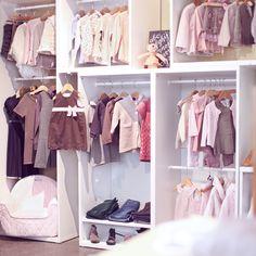 Kinder Second Hand Boutique für Kinder- und Babymode in Zürich   creme zürich