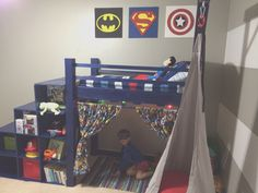Teen Boy Bedding Sets with Superheroes Marvel themed - Inspirational Teen Boy Bedding Sets with Superheroes Marvel themed, My sons Super Hero Bedroom Homemade Backboard From Ic Books I