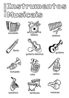 Ideas music instruments worksheet for 2019 Music Memes, Music Humor, Music Quotes, Music Lessons For Kids, Music For Kids, Rave Music, Music Artwork, Music Activities, Music Guitar