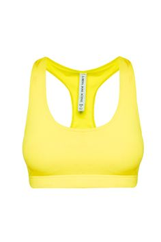 Stash It Comfort Sports Bra xx #ljwishlist