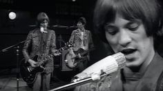 "Small Faces' ""Itchycoo Park"" Will Make You Remember The School Days You Ditched"