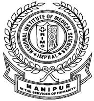 RIMS Imphal Recruitment Notification for Sr Residents:22 Posts #daily #dailyhunt #hunt #India #indiadailyhunt #MCI #MedicalCouncil #PG #RegionalInstituteofMedicalSciences #RIMS #RIMSImphalNotificationforsrResident #RIMSImphalRecruitment #RIMSImphalRecruitmentNotificationforSrResidents22Posts #SeniorResident