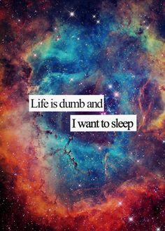 #tumblr #diy #quotes #galaxy #love