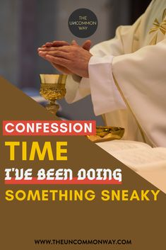 To find Confession schedules near you, contact your local Catholic parish. To find Catholic parishes near you. We have safety measures in place and a new schedule for both Mass and Confession times. There are MUCH better ways to fill your time. #Confession #motivation #inspiration #motivationalquotes