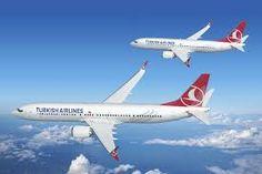- TURKISH AIRLINES http://www.flyturkish.com.br/