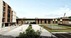 meb-malatya-campus-competition-2nd-prize