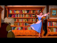 Top 60 Disney Songs - YouTube! For your music class #musiceducation