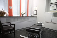 Are you in need of health treatments? Are you being bothered by pain and stress that has been persistently nagging. If you answered yes, then Active Back to Health located in beautiful Calgary, Alberta can be of assistance. Our business is renowned in several forms of treatment that can help you get back into health. Among our services are chiropractic care, massage therapy, acupuncture treatments, naturopathic medicines, laser therapy, orthotics
