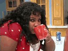 Short bob lace front wigs black woman
