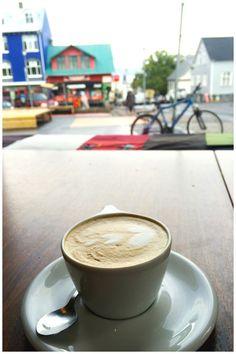Reykjavik Roasters | Best Coffee In Iceland