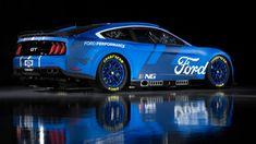 Camaro Zl1, Chevrolet Camaro, Auto Motor Sport, Motor Car, Toyota Camry, Nascar Autos, Ford Mustang, Bmw 4, Cars