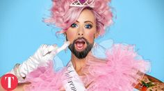 10 Strangest Beauty Pageant Contests In The World